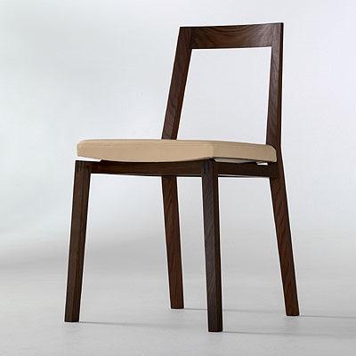 2005.06.18 | 家具
