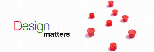 lenovo design matters