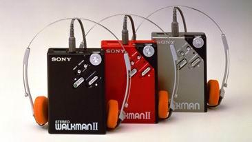 sony wm-2
