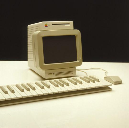 Macintosh-(1982,1983)-Ziel