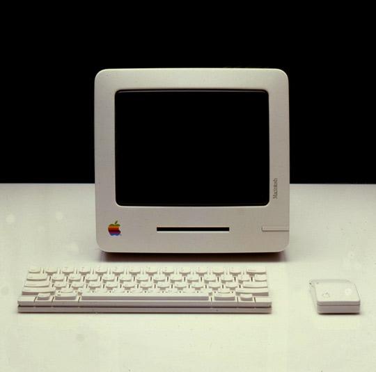 Snowwhite-Mac-1983