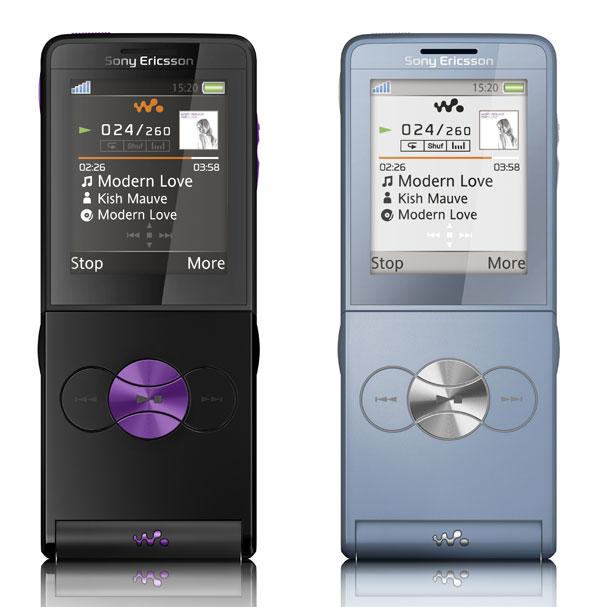 Sony ericsson w350 w760 183 i d