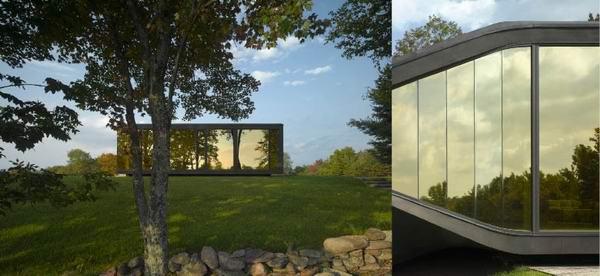 Un Studio Villa Nm I D