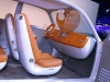 Ford-021C-Concept-2.jpg
