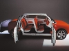 Ford-021C-Concept-4.jpg