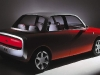 Ford-021C-Concept-5.jpg