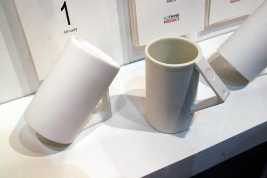 mug zero