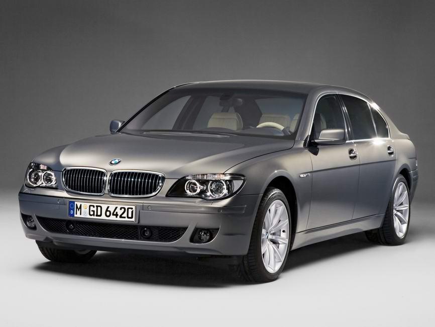 Index of /atcl/2008/03/BMW-7-2007