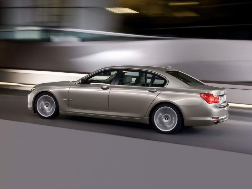 Index Of AtclBMW - 2009 bmw 745li