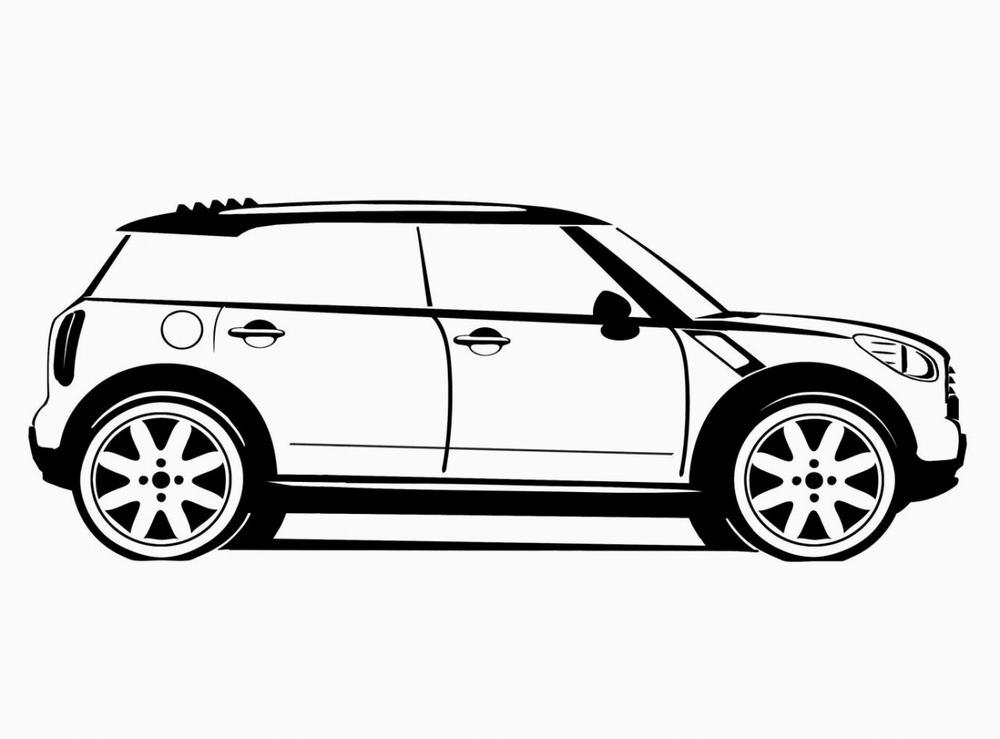 MINI-Crossover-Concept-sketch-12.jpg