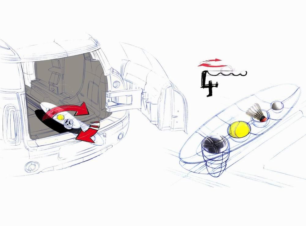 MINI-Crossover-Concept-sketch-17.jpg