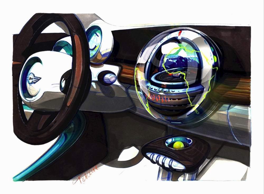 MINI-Crossover-Concept-sketch-20.jpg