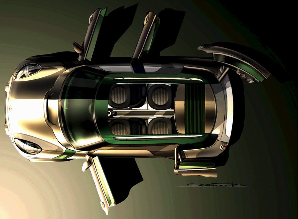 MINI-Crossover-Concept-sketch-22.jpg