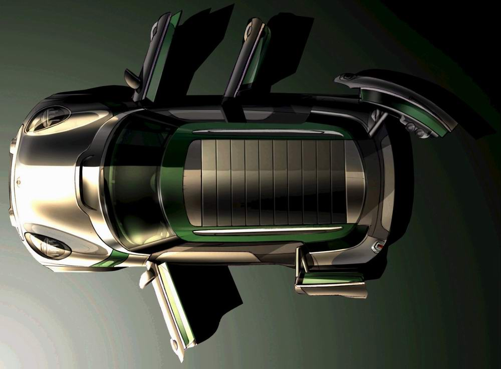 MINI-Crossover-Concept-sketch-25.jpg