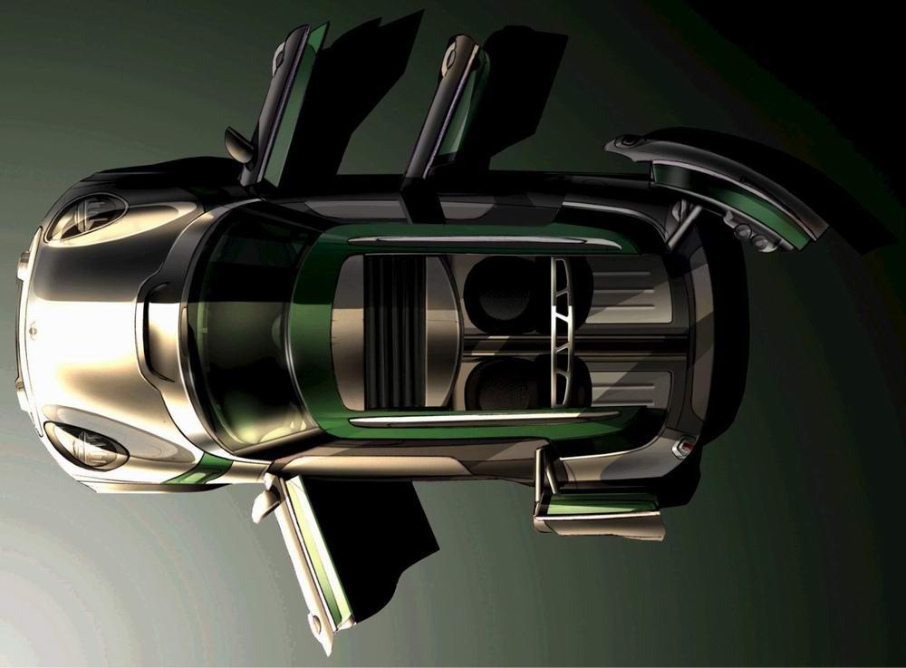 MINI-Crossover-Concept-sketch-26.jpg