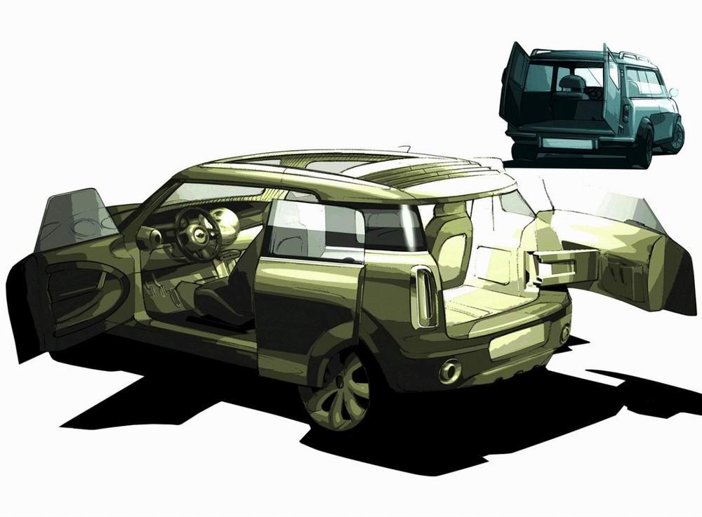 MINI-Crossover-Concept-sketch-6.jpg