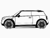 MINI-Crossover-Concept-sketch-11.jpg