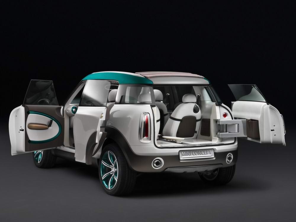 MINI-Crossover-Concept-10.jpg
