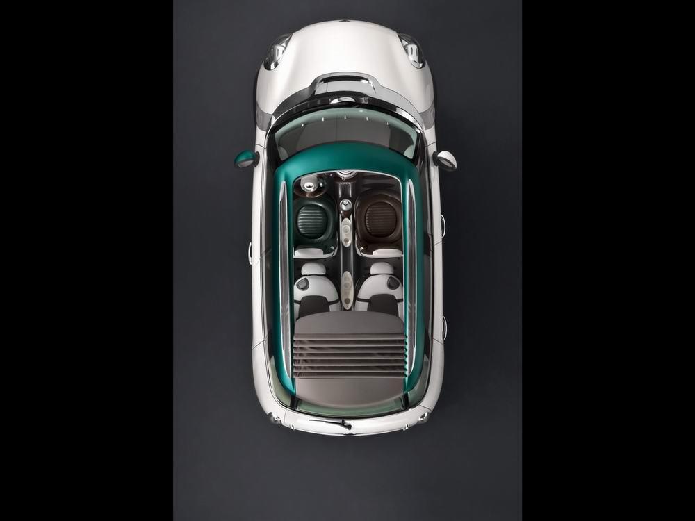MINI-Crossover-Concept-15.jpg