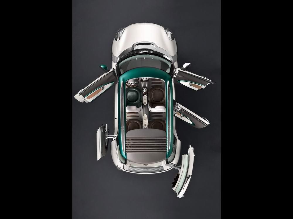 MINI-Crossover-Concept-16.jpg