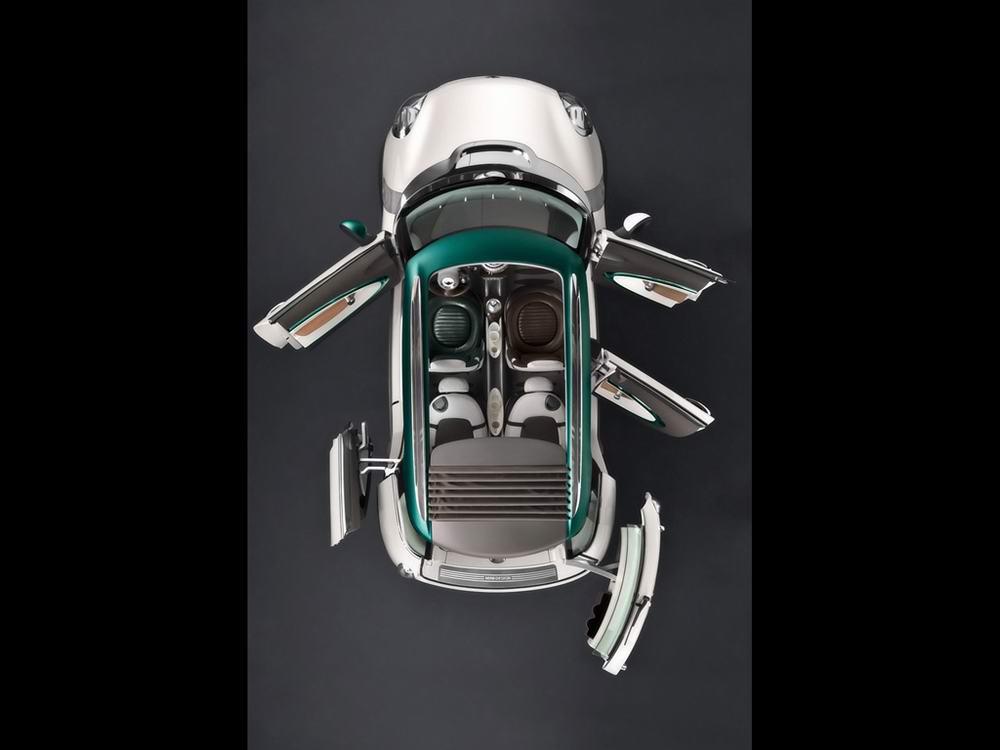MINI-Crossover-Concept-17.jpg