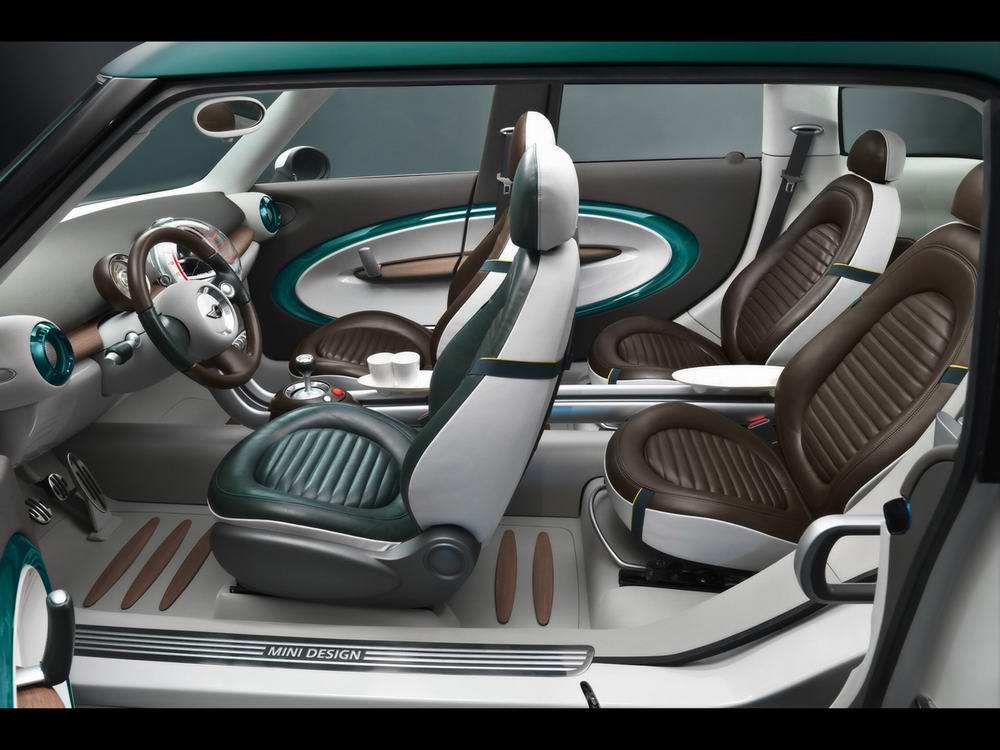 MINI-Crossover-Concept-19.jpg