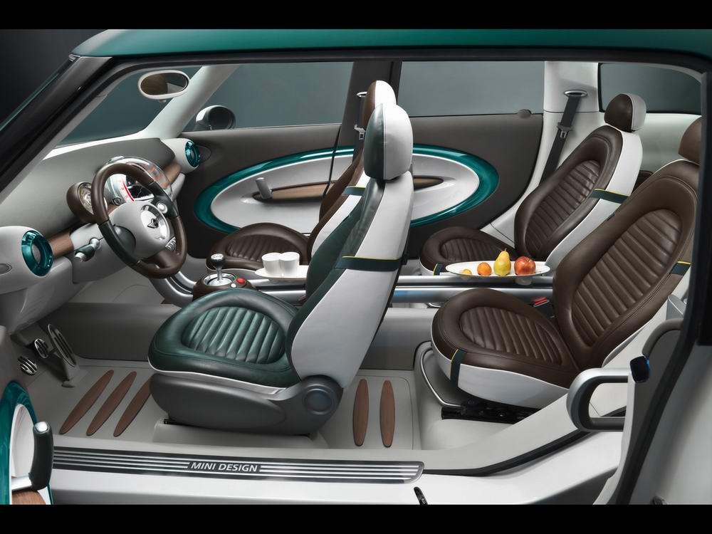 MINI-Crossover-Concept-20.jpg