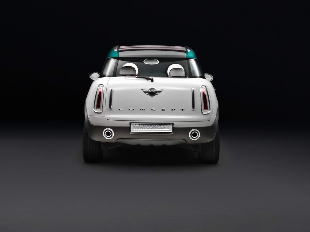MINI-Crossover-Concept-6.jpg