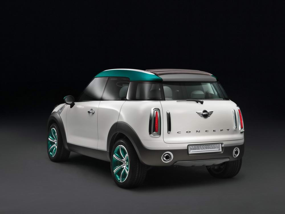 MINI-Crossover-Concept-9.jpg