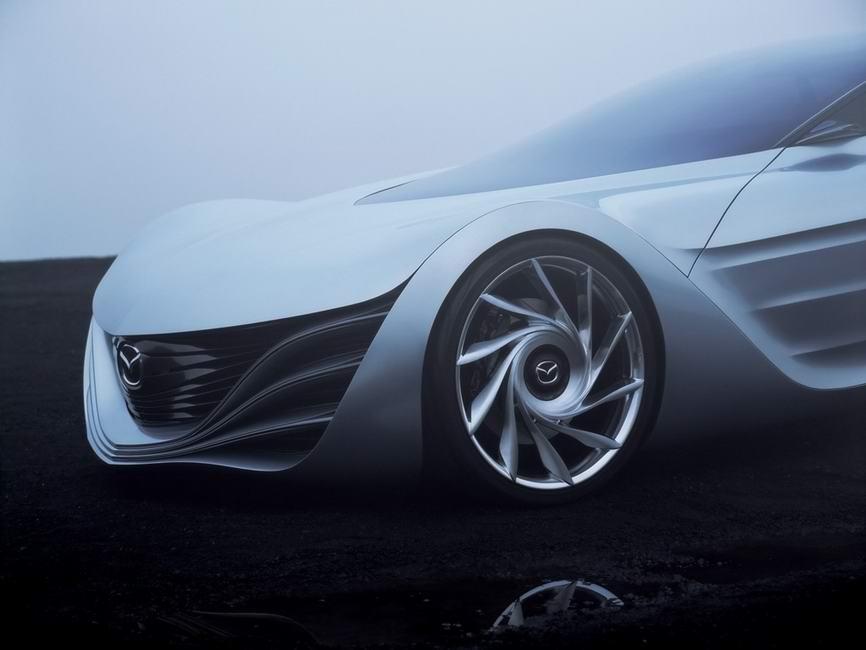 http://www.hi-id.com/atcl/2008/03/Mazda-Taiki-Concept/Mazda-Taiki-Concept-4.jpg