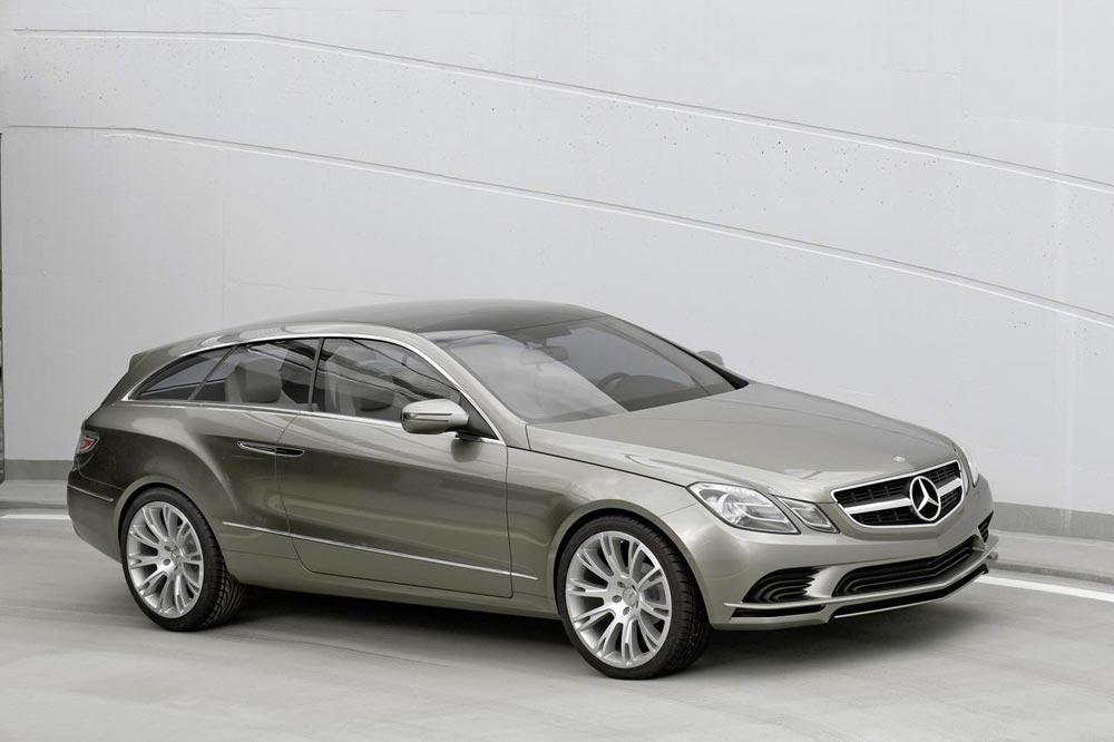 Mercedes-Concept-Fascination-1.jpg
