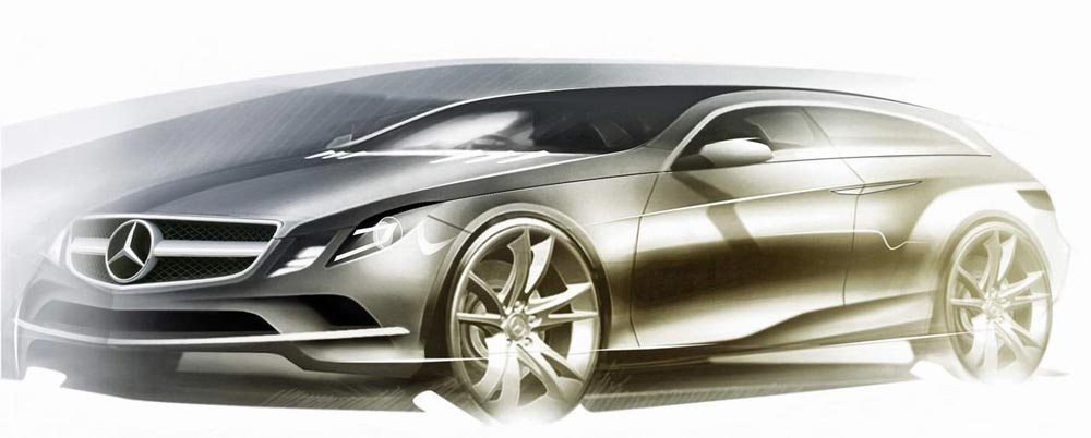 Mercedes-Concept-Fascination-10.jpg