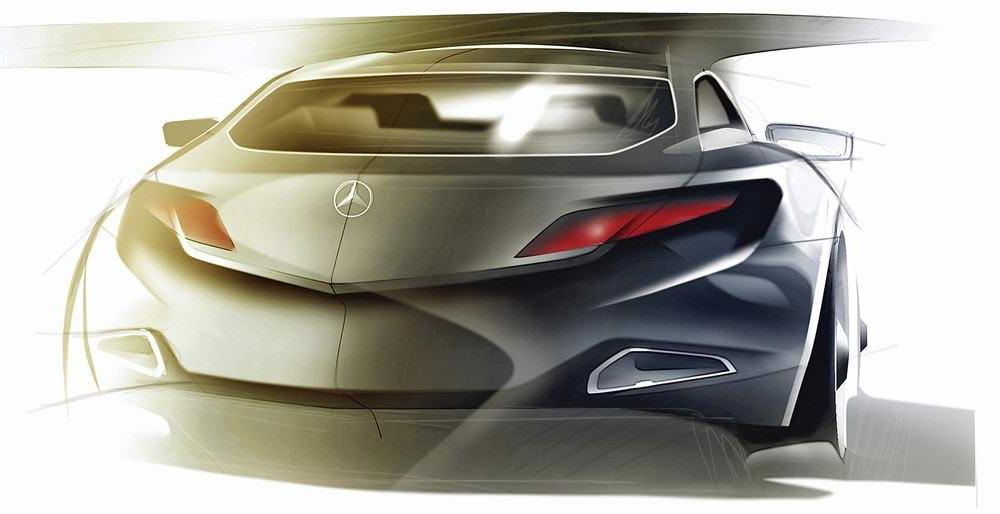Mercedes-Concept-Fascination-11.jpg