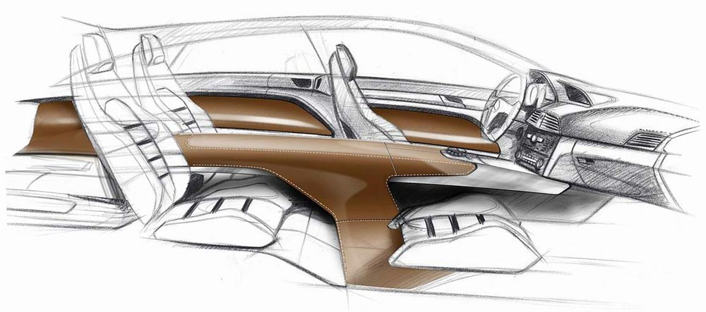 Mercedes-Concept-Fascination-12.jpg