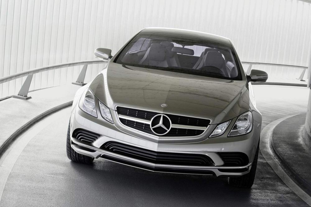 Mercedes-Concept-Fascination-3.jpg