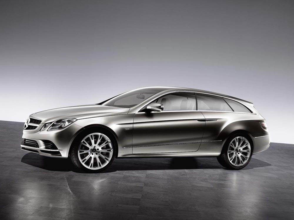 Mercedes-Concept-Fascination-4.jpg