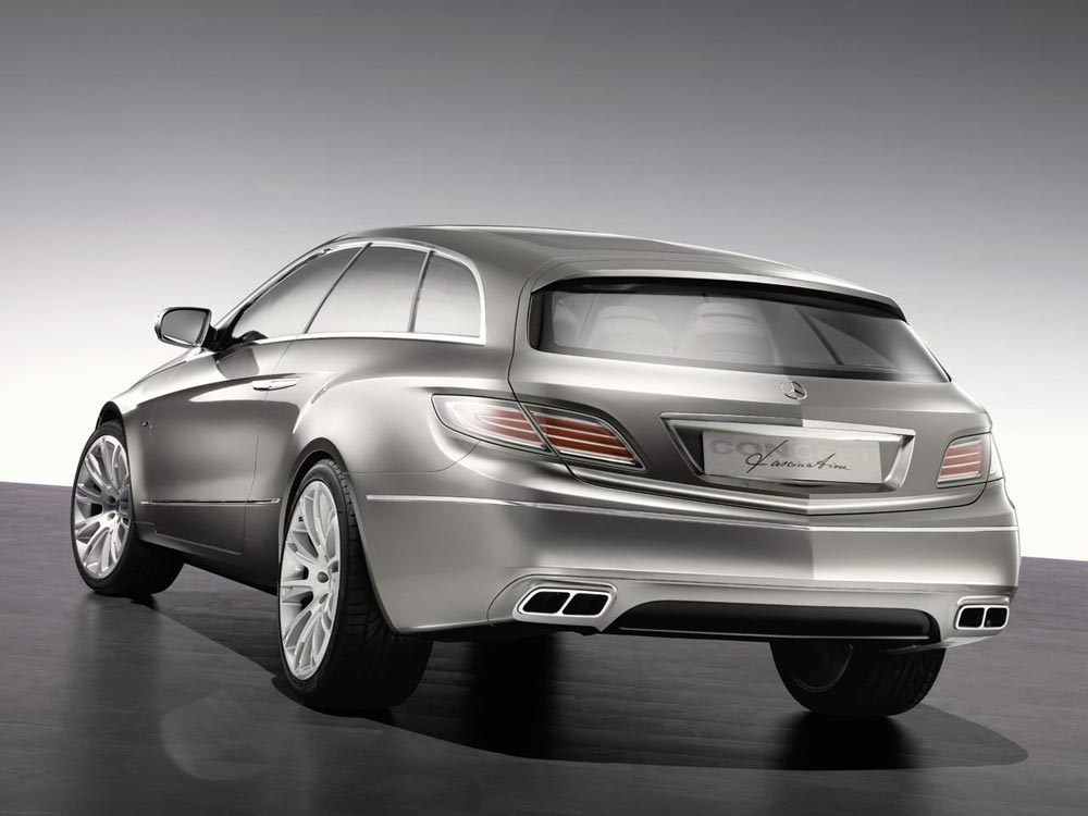 Mercedes-Concept-Fascination-8.jpg