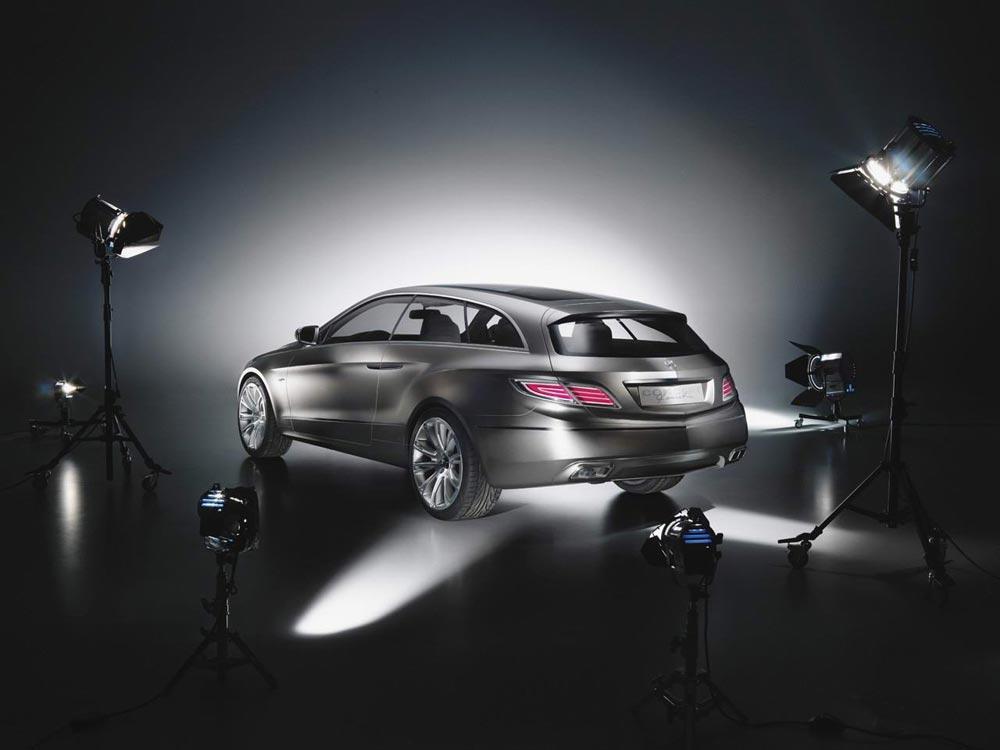 Mercedes-Concept-Fascination-9.jpg