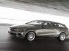 Mercedes-Concept-Fascination-2.jpg