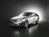 Mercedes-Concept-Fascination-5.jpg
