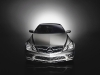 Mercedes-Concept-Fascination-6.jpg