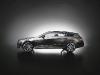 Mercedes-Concept-Fascination-7.jpg