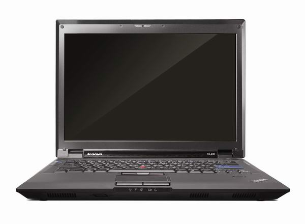 ThinkPad SL