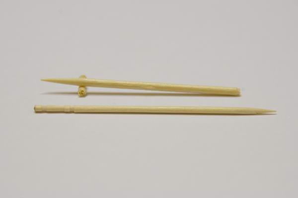 Where Can You Buy Flat Toothpicks Google Groups
