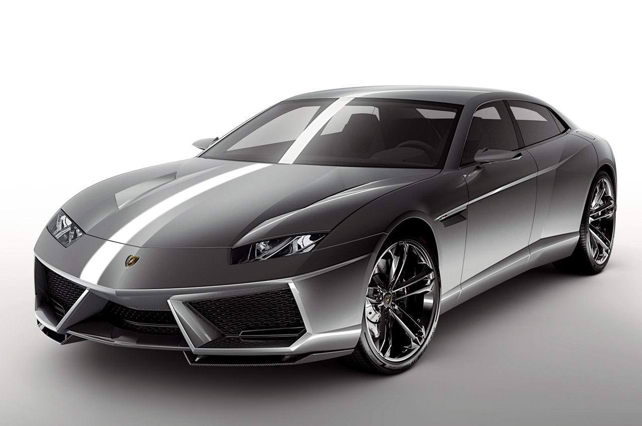 Lamborghini-Estoque-Concept-2.jpg