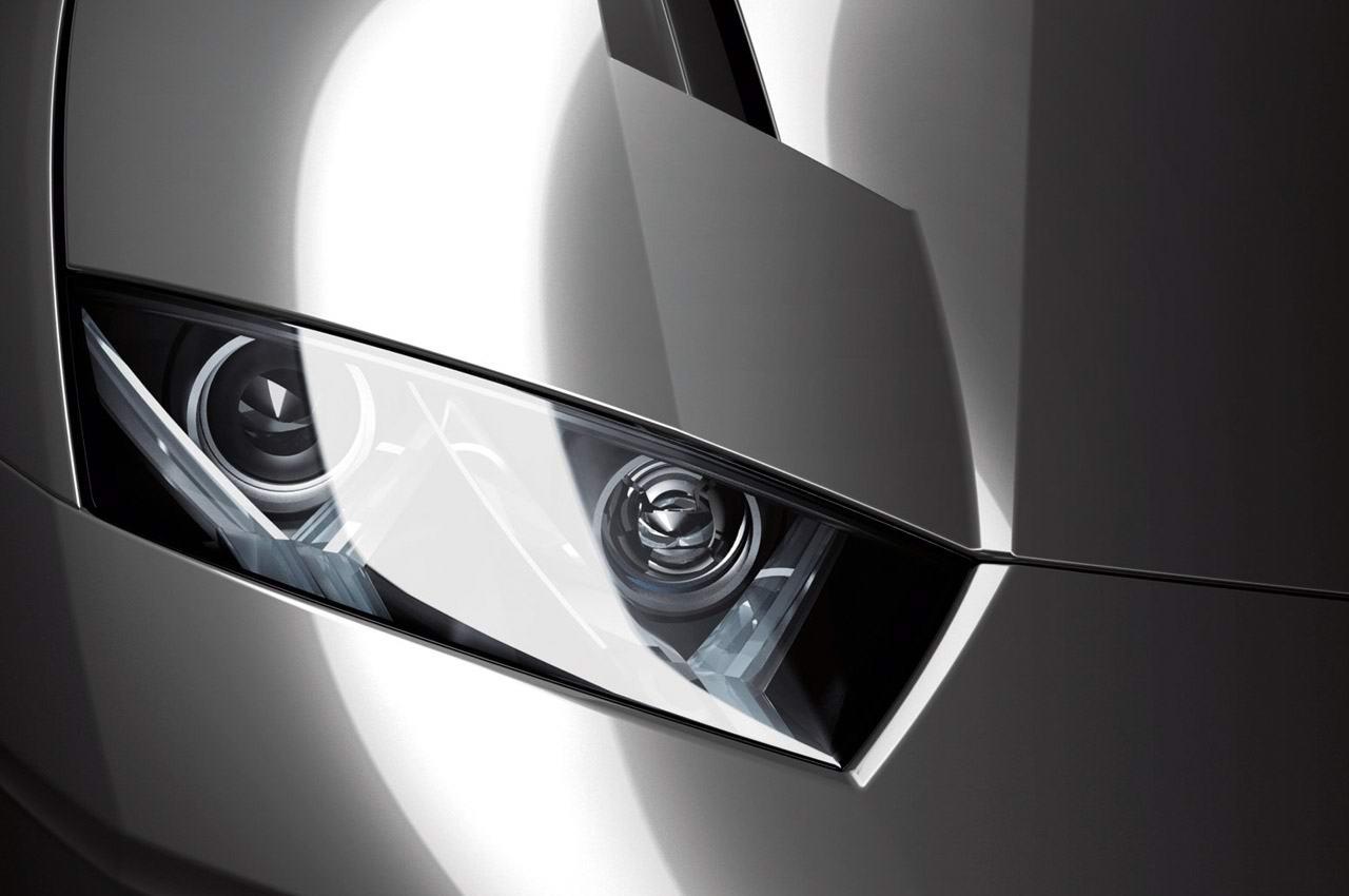 Lamborghini-Estoque-Concept-5.jpg