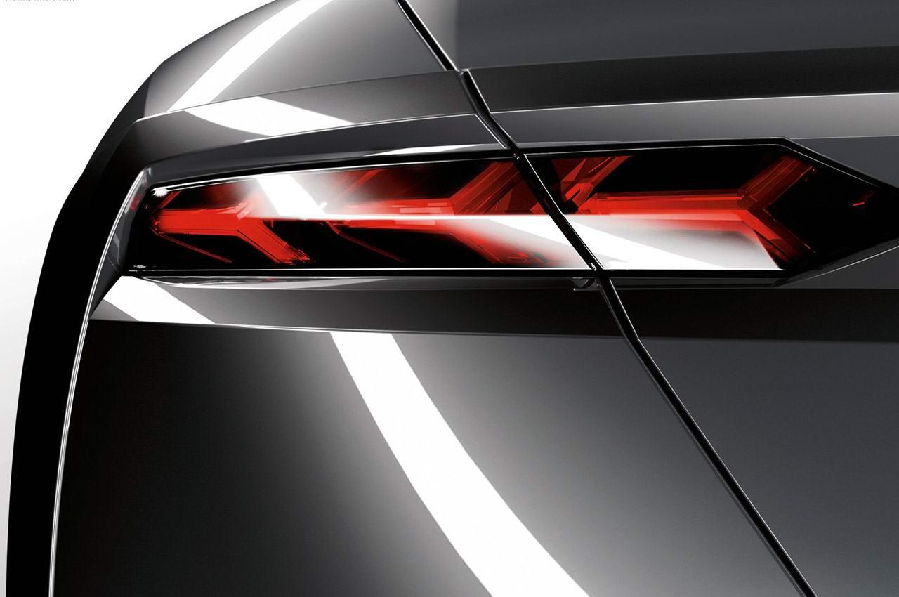 Lamborghini-Estoque-Concept-6.jpg