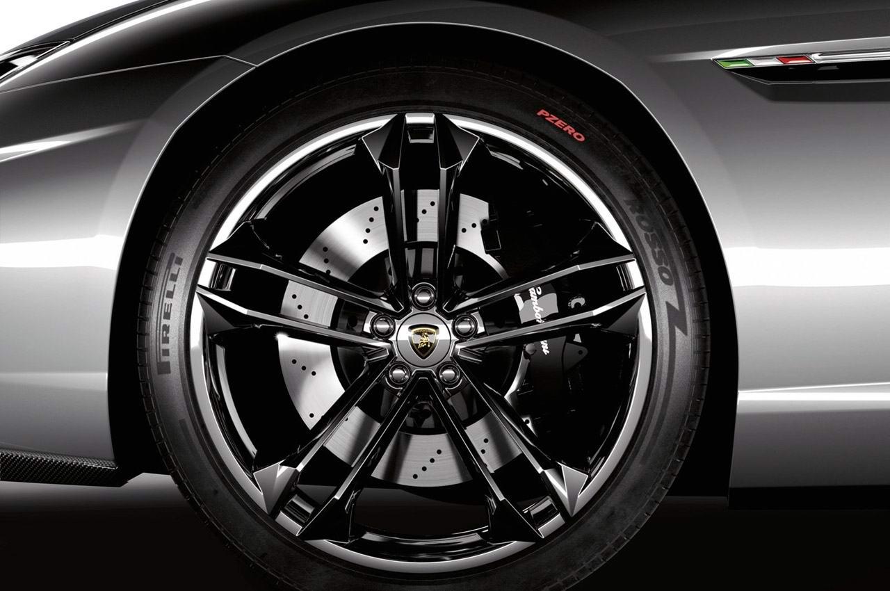 Lamborghini-Estoque-Concept-7.jpg