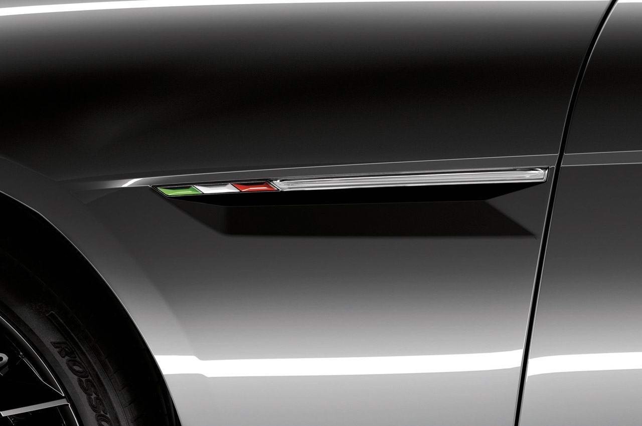 Lamborghini-Estoque-Concept-8.jpg