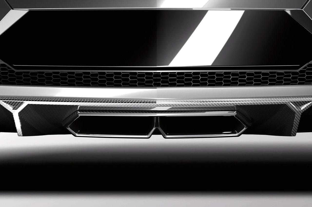 Lamborghini-Estoque-Concept-9.jpg